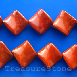 redjasper_twisted_dia